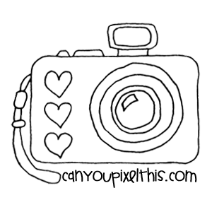WatermarkPHOTO