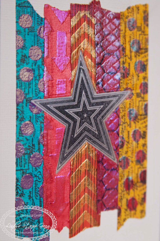 Washi Card Detail how to make jessica griffin canyoupixelthis can you pixel this tutorial make tape scotch tape