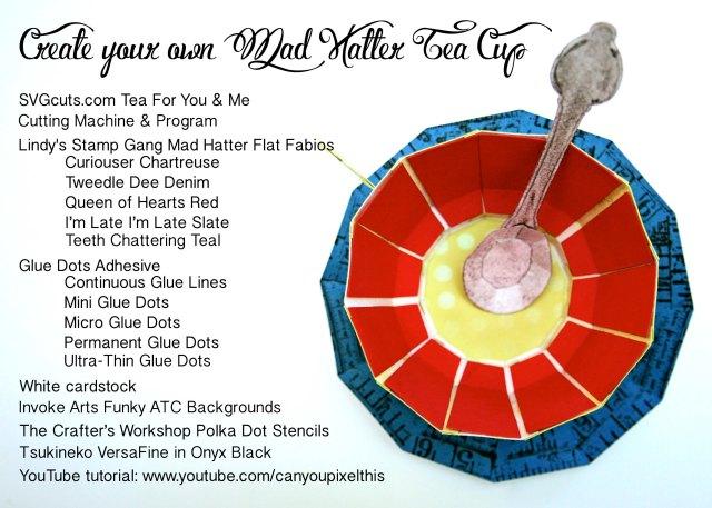http://canyoupixelthis.files.wordpress.com/2013/08/mad-tea-cup2.jpg?w=640