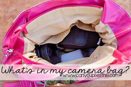 inside my camera bag what's in your camera bag equipment canon lenses tripod monopod florabella colorplay actions